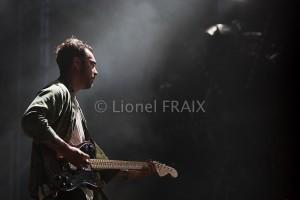 LIONEL FRAIX-56