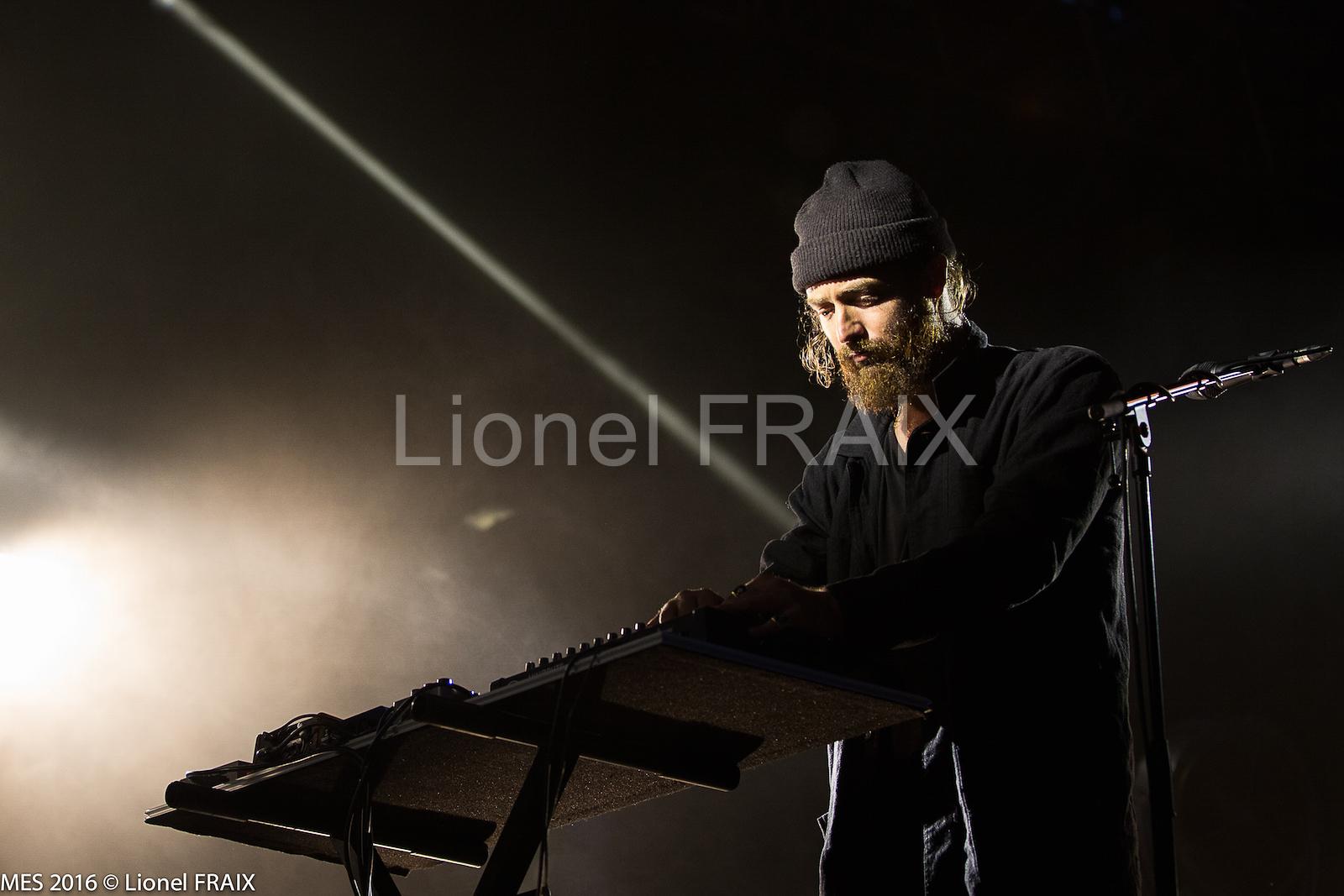 R-YX @LFRAIX-14