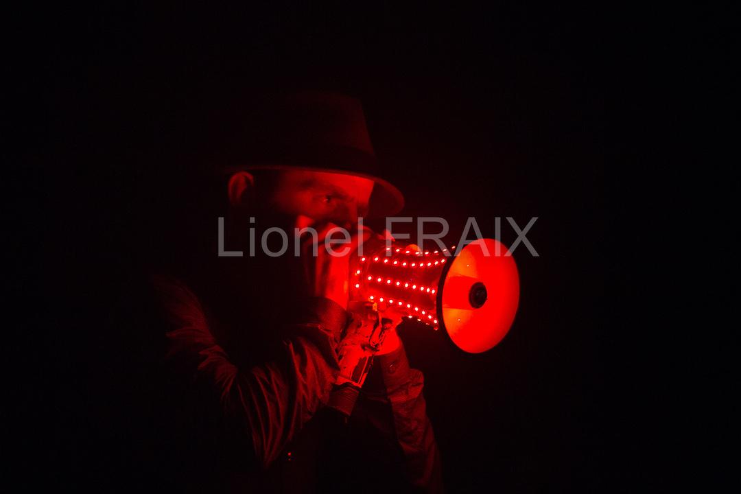 DIONYSOS LIONEL FRAIX12