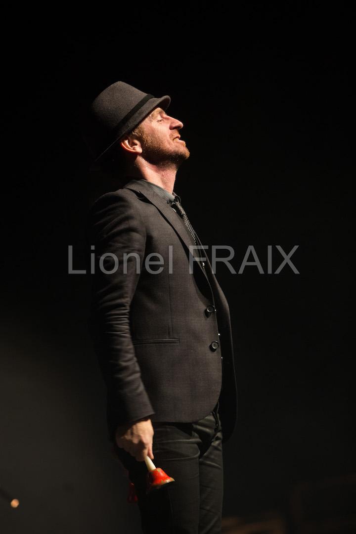 DIONYSOS LIONEL FRAIX3