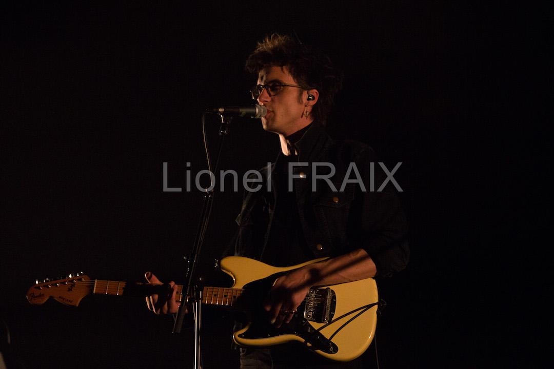 RADIO ELVIS LIONEL FRAIX10