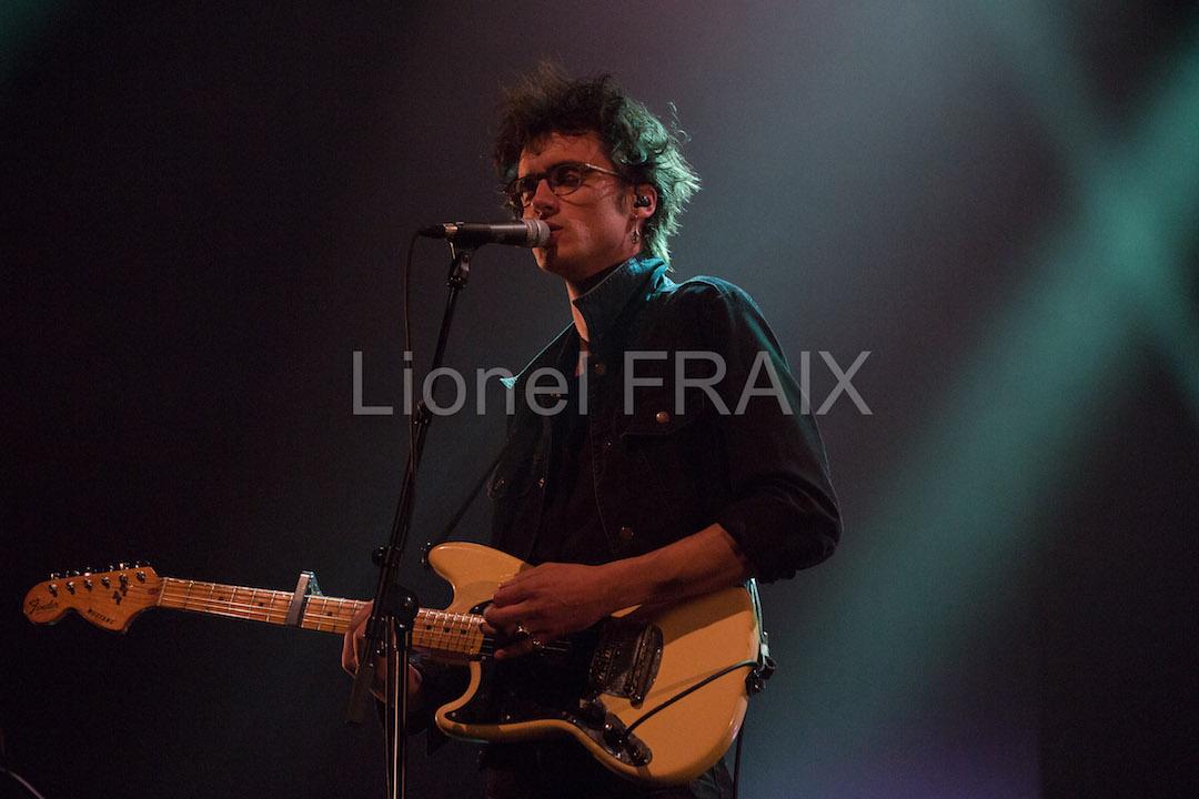 RADIO ELVIS LIONEL FRAIX22